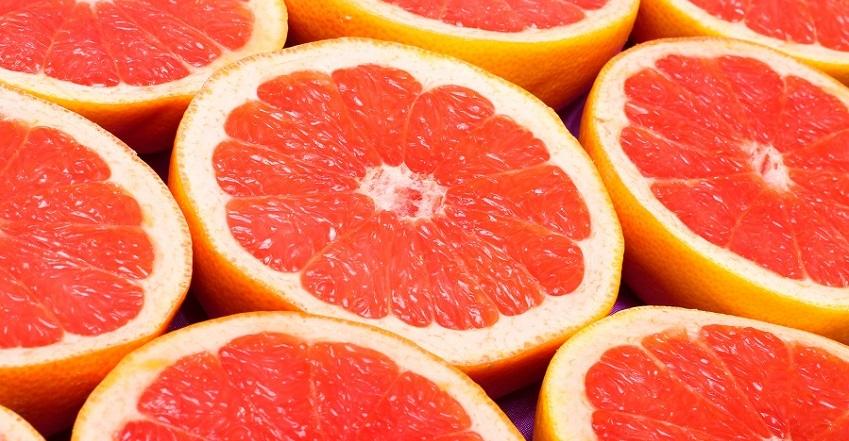 agamerica-ag-lending-grapefruit