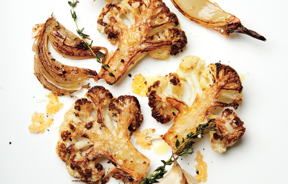 parmesan-roasted-cauliflower