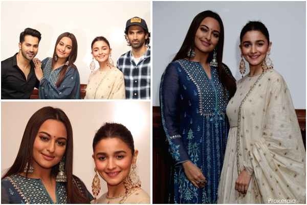 52194c6c7ced Be it her film choices or her roles, Alia Bhatt has effortlessly  established herself as one of the top actors in bollywood in last seven  years she has been ...